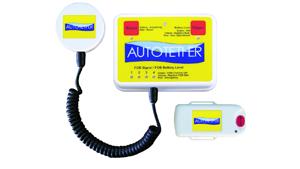 auto-tether
